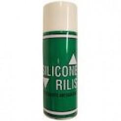 Heemskerk silicone spray voor voetbaltafel stangen