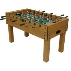 Heemskerk voetbaltafel Basic-XL